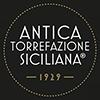 Antica Torrefazione Siciliana 1929 Logo